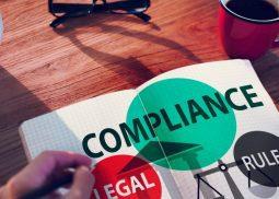 Compliance Penal JDA SFAI