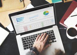Imagen servicio Outsourcing Contable y de Procesos