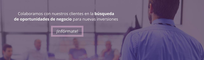 Banner Servicio Corporate