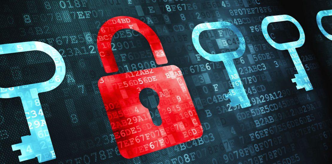 8 cuestiones clave para entender el nuevo Reglamento de Protección de Datos