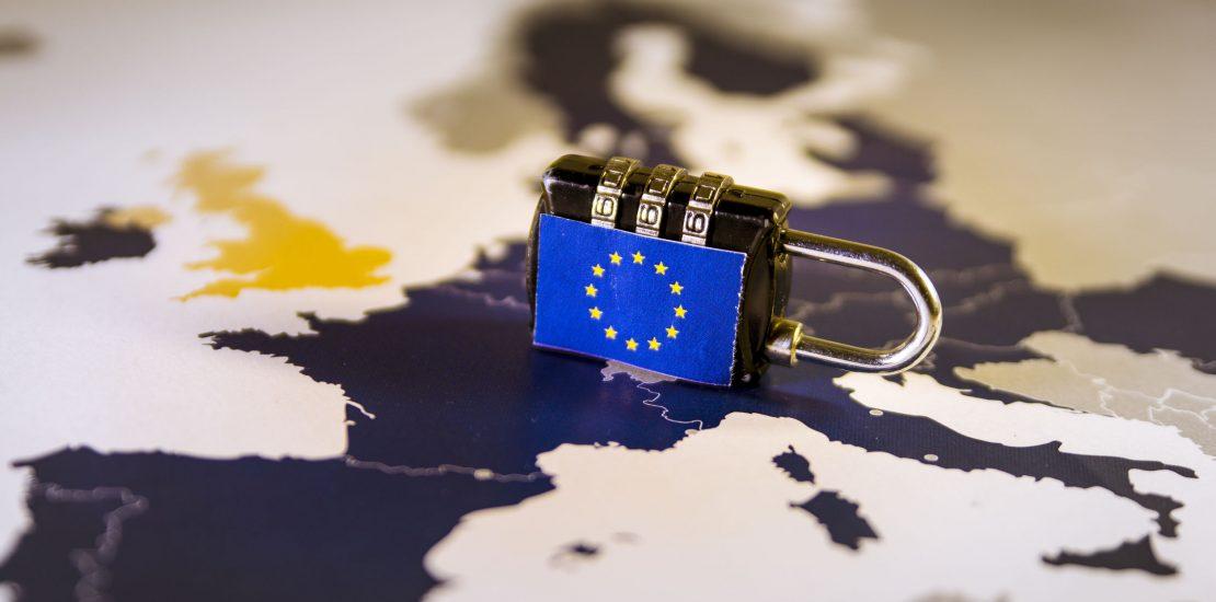 Jornada informativa sobre la nueva Ley de Protección de Datos en la UEI