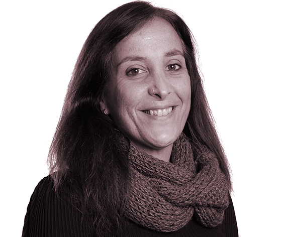 Judith Vila_nueva foto