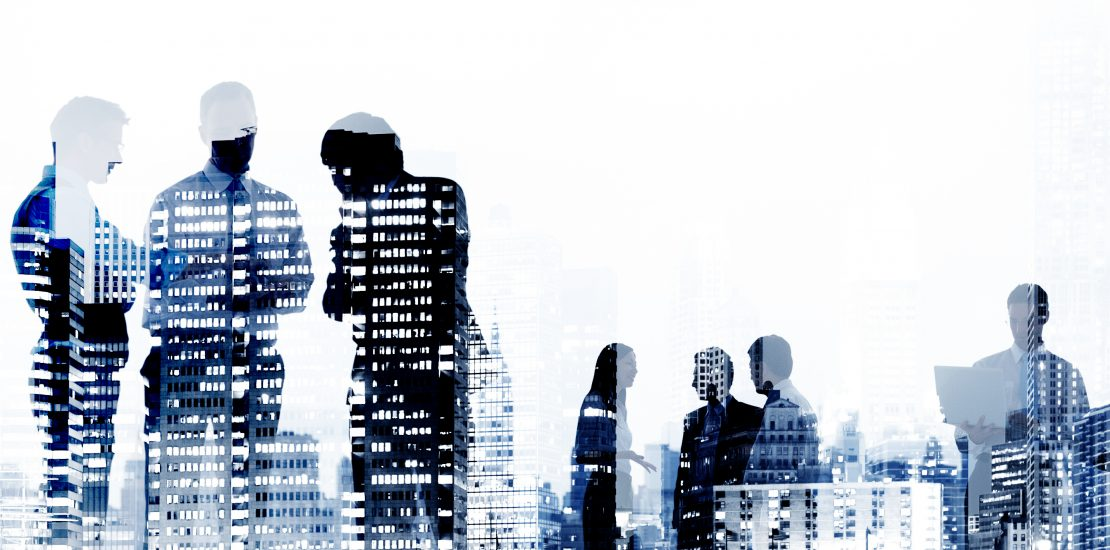 Gobierno Corporativo para pequeñas y medianas empresas