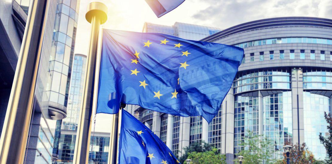Las cifras de insolvencias continúan disminuyendo en Europa