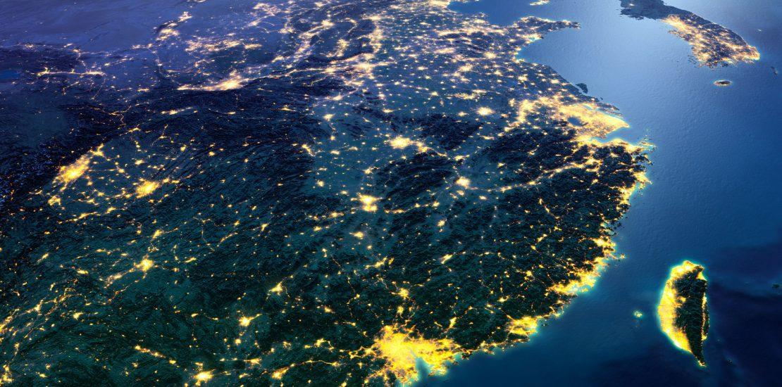 La red internacional SFAI integra nuevos asociados en Asía