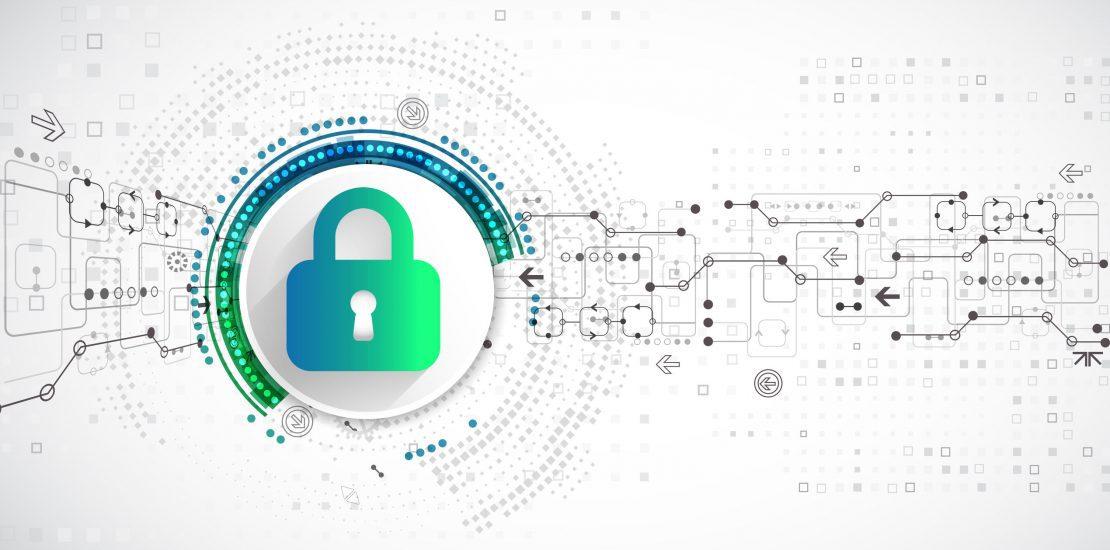 ¿Cómo me afectar realmente el nuevo Reglamento de Protección de Datos?
