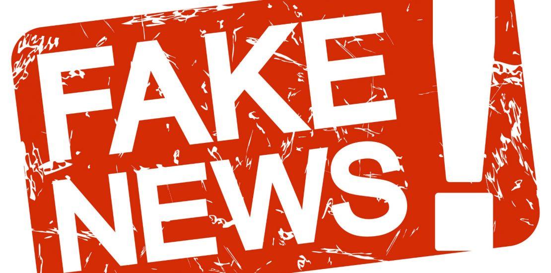 Facebook y su centro de control de 'fake news' en Barcelona