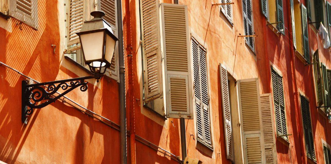 La regulación de los apartamentos turísticos