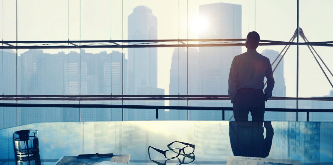 5 consejos para darle visibilidad a tu empresa