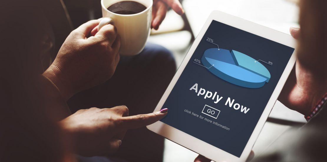 La tecnología y el empleo en el futuro
