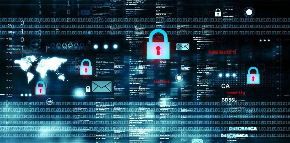 Protección de Datos: Denunciar es muy fácil y aún más barato