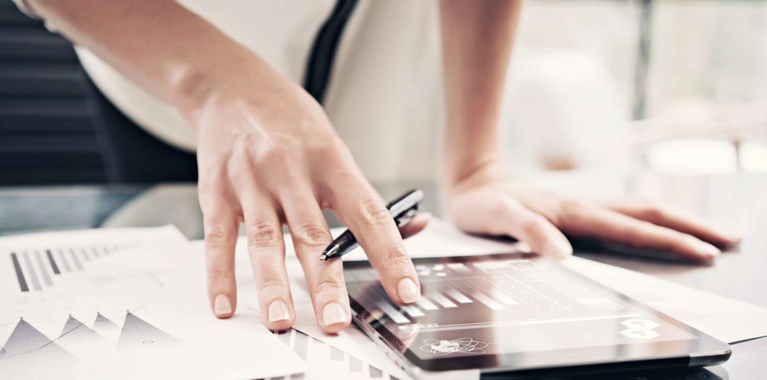 normas internacionales contabilidad