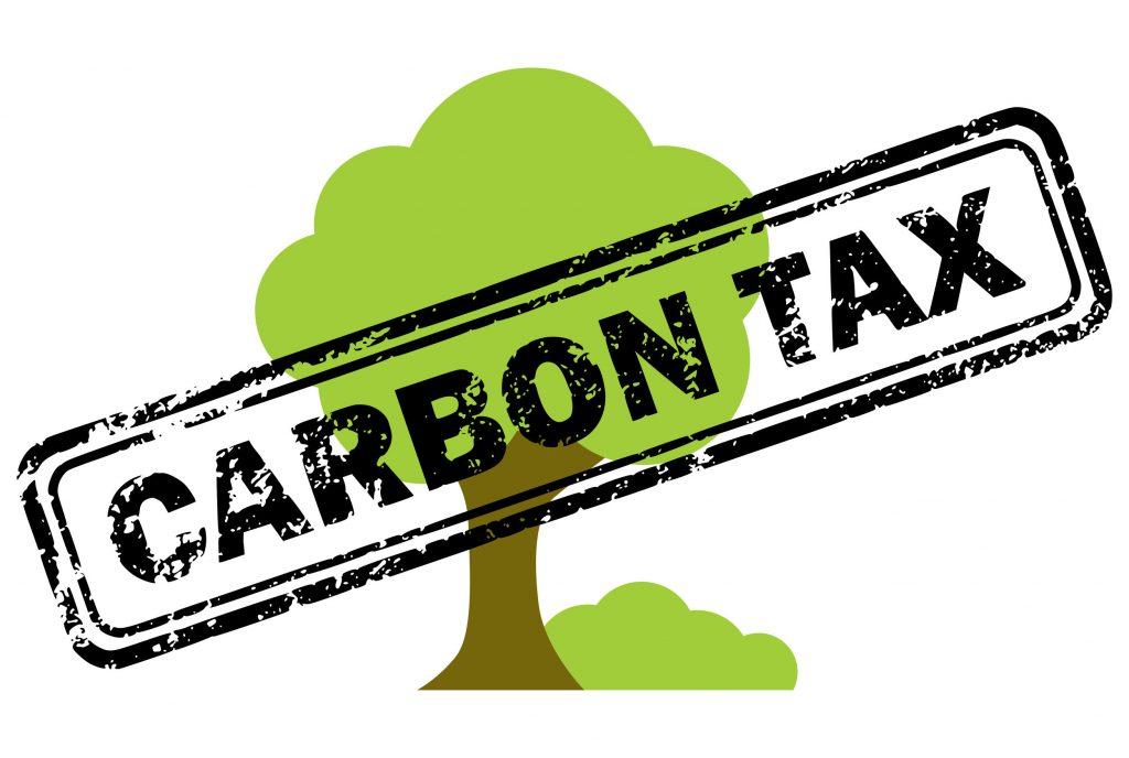 La fiscalidad ambiental en España: ¿Una tributación necesaria?