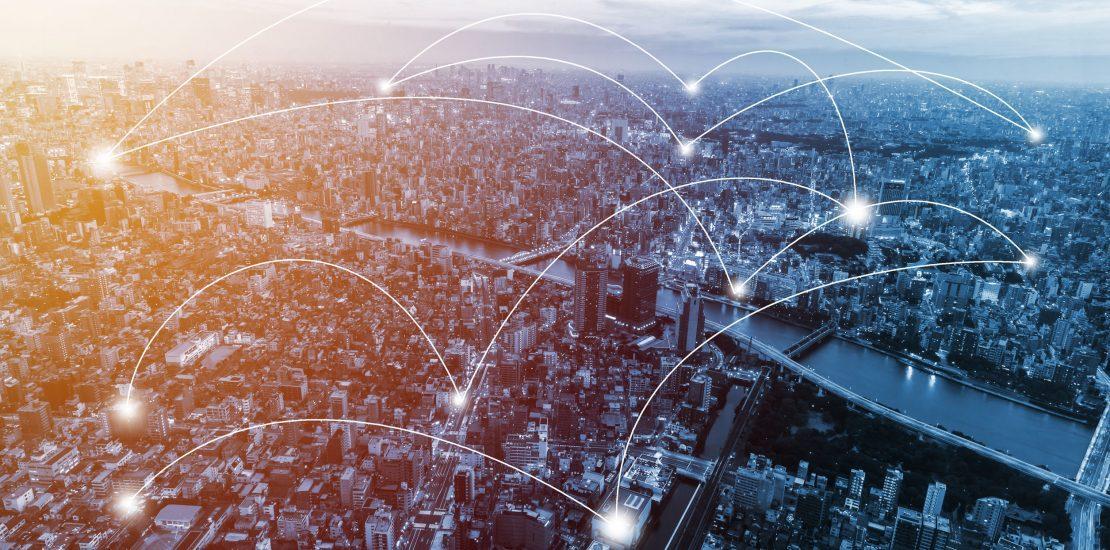La red SFAI se sigue expandiendo en Europa