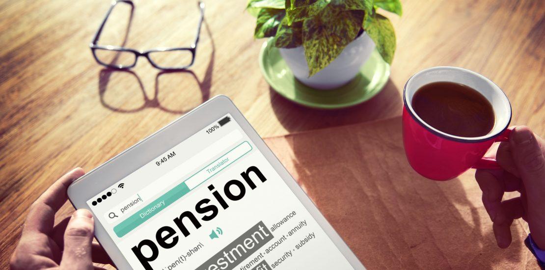 Pensiones: una propuesta para las empresas