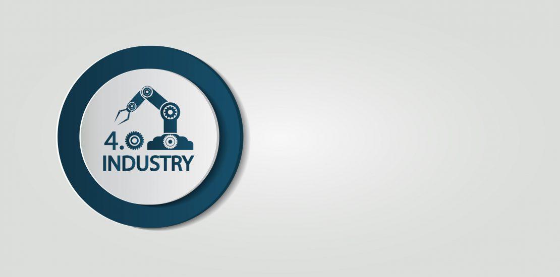 ¿Conoces la Línea de financiación continua del CDTI para Innovación tecnológica?