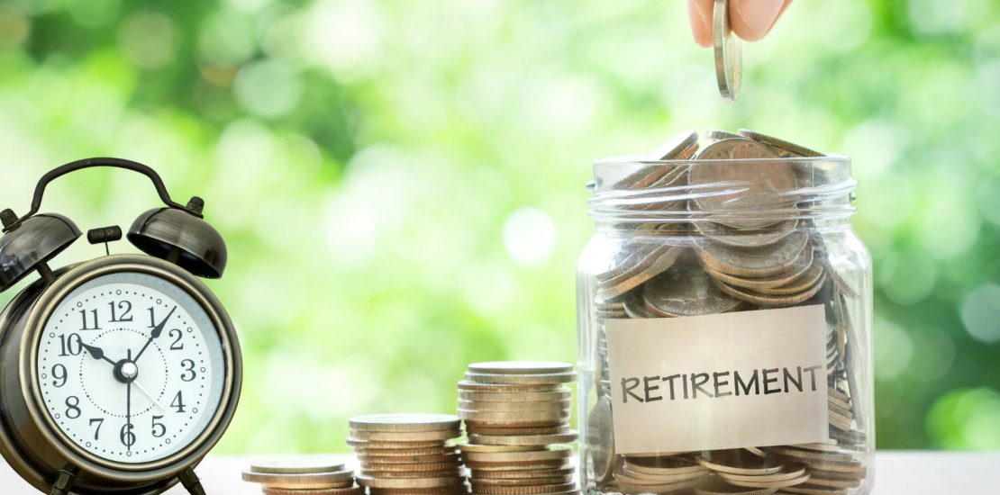 Los Planes de Pensiones privados como alternativa para complementar las pensiones públicas