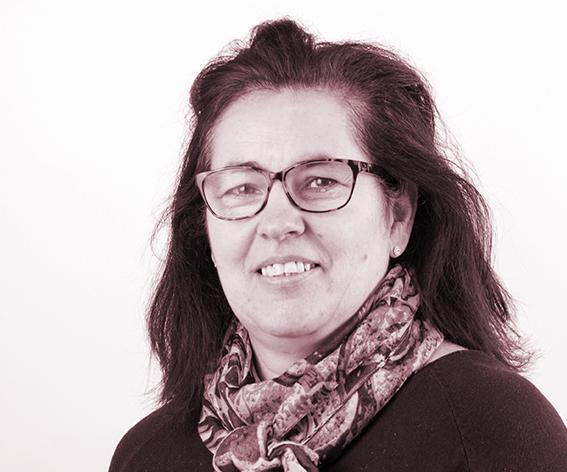 Marta Sánchez JDA SFAI Madrid