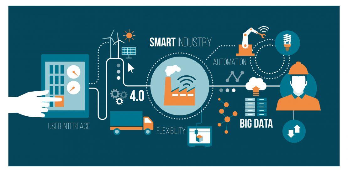 Imagen Ayudas públicas para la reindustrialización y fortalecimiento de la competitividad industrial