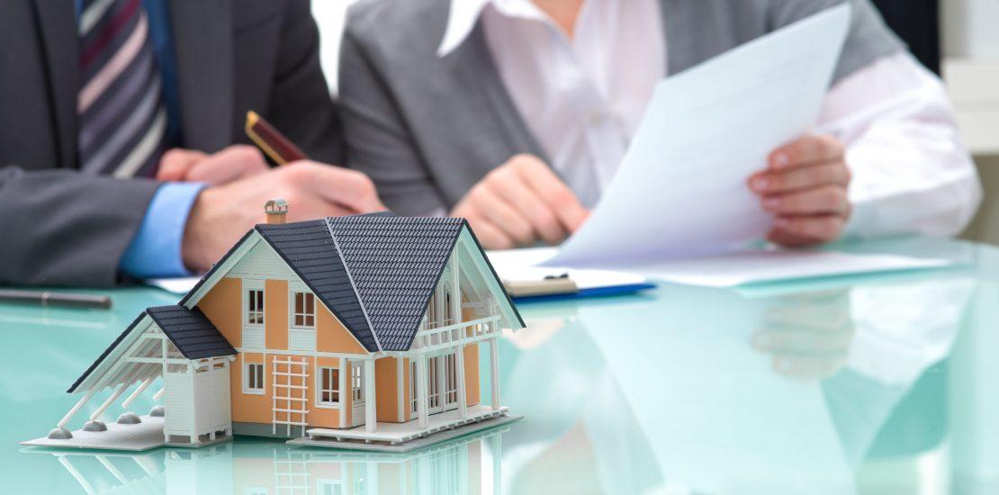 La cláusula de gastos en los préstamos hipotecarios