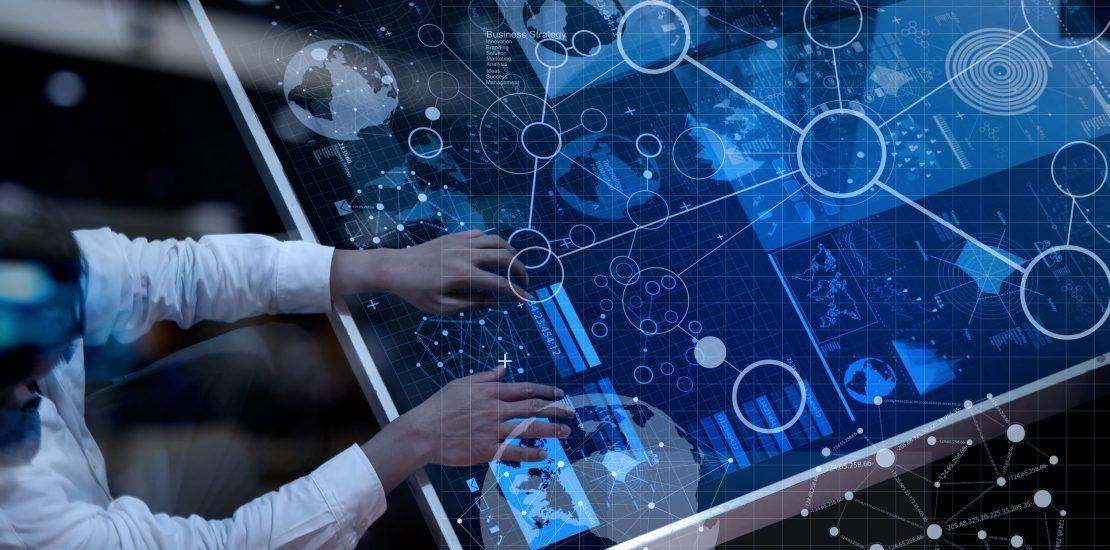 Publicada la 1ª convocatoria de ayudas para la inversión en Tecnologías Habilitadoras Digitales