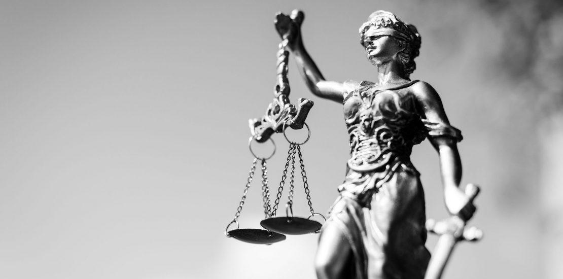 """El """"partícipe a título lucrativo"""" en el proceso penal"""