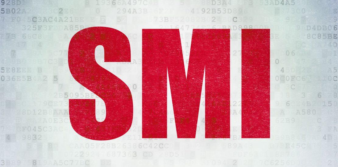 Las consecuencias judiciales de la subida del SMI