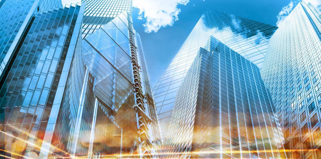 La red SFAI cuenta con dos firmas asociadas en Miami y Luxemburgo