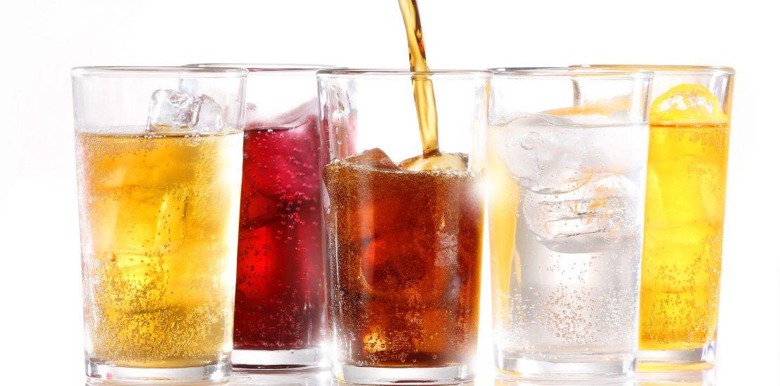 Nuevo Decreto Ley que regula el impuesto sobre las bebidas azucaradas envasadas