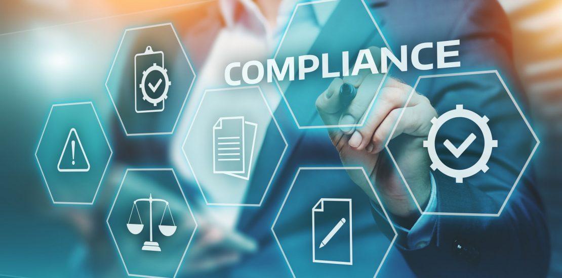 """Los programas de """"Compliance"""" a prueba tras la imputación del BBVA"""
