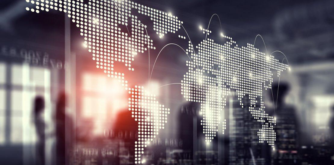 La red internacional SFAI incorpora nuevos asociados en Europa del Este y en la zona de América/Caribe
