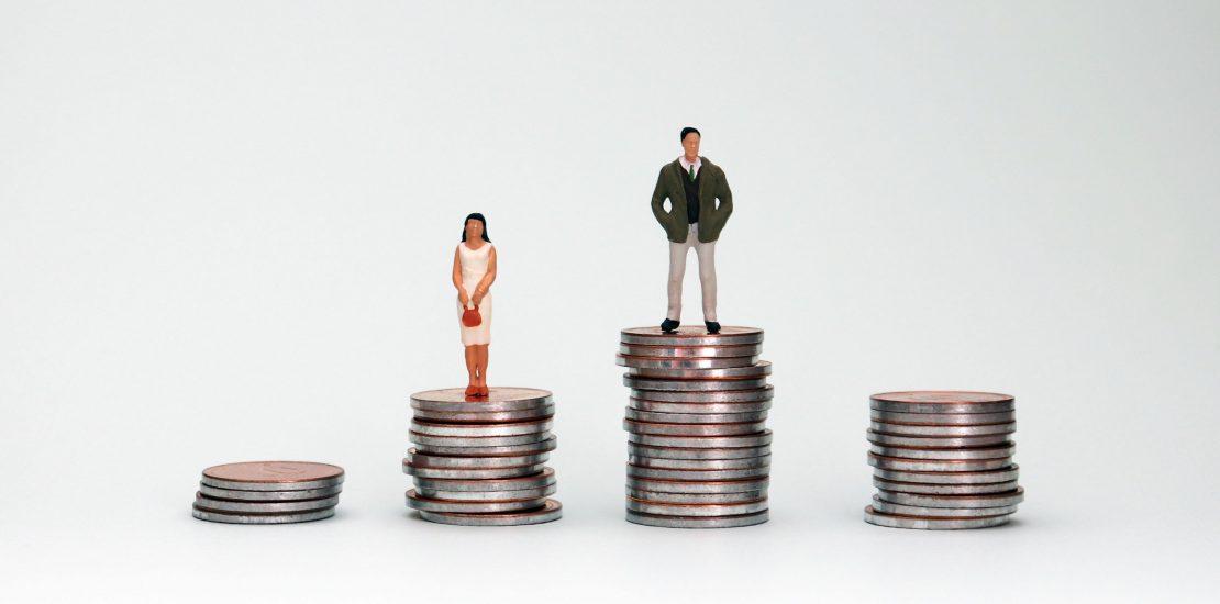 Obligación de Registro de Salarios: Control a la Brecha Salarial en todas las empresas