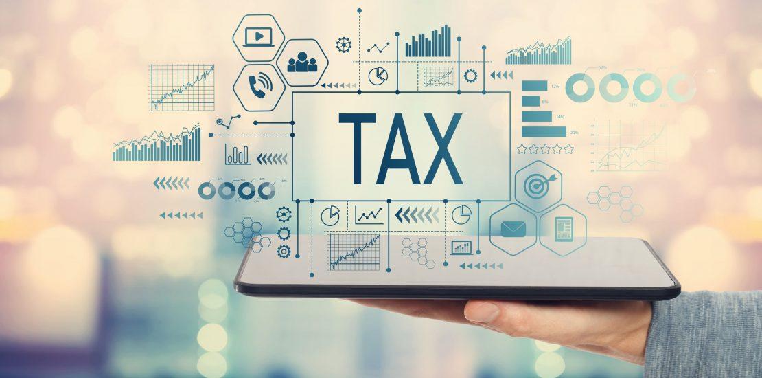 La importancia de legalizar los libros contables, de actas y de socios de la compañía