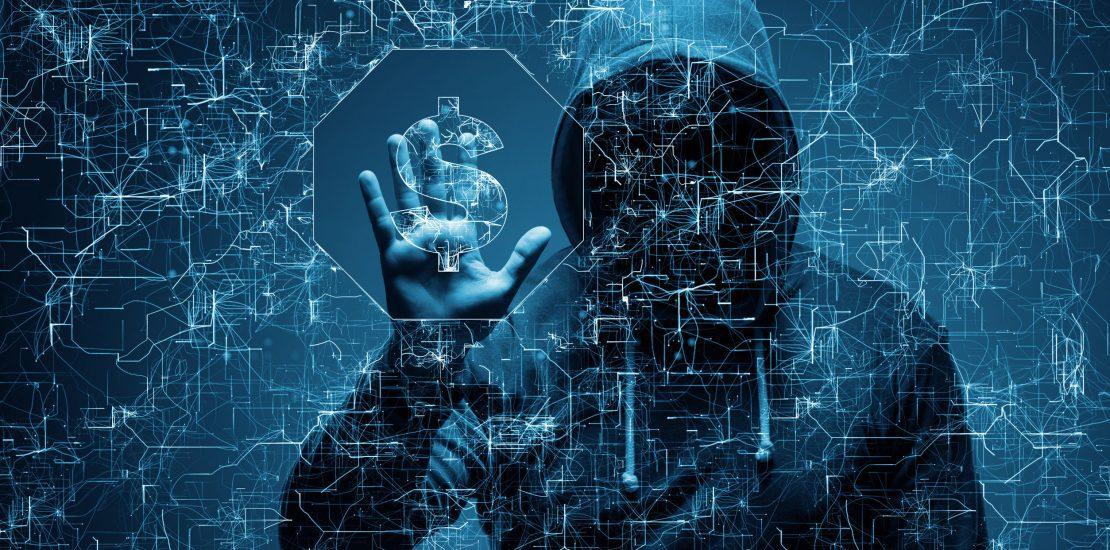 Los delitos informáticos