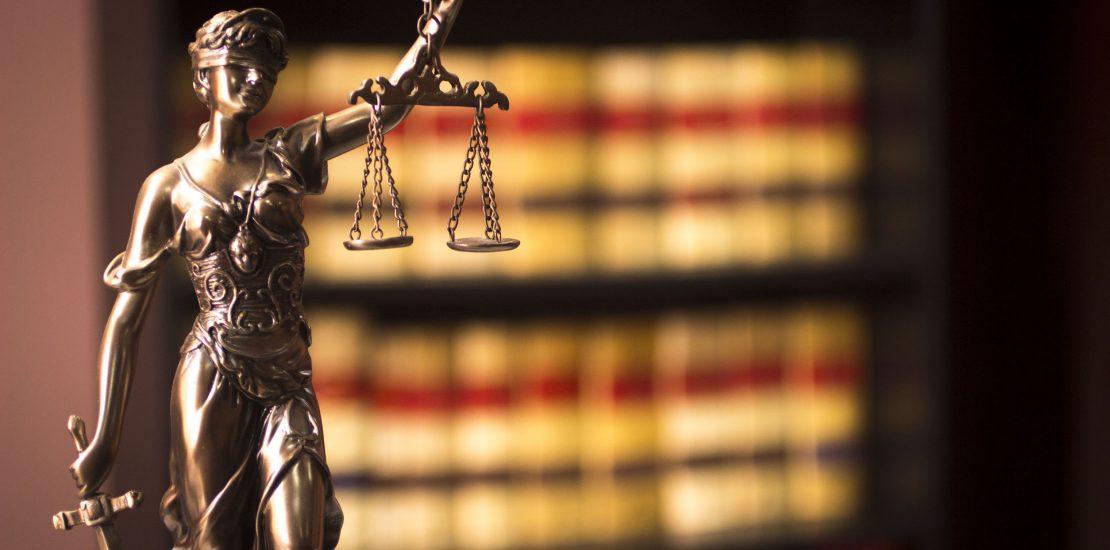 El Tribunal Constitucional avala el despido objetivo por reiteradas bajas por enfermedad