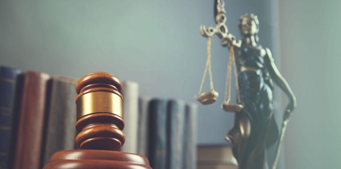 El Tribunal Constitucional declara inconstitucional el iivtnu (plusvalía)