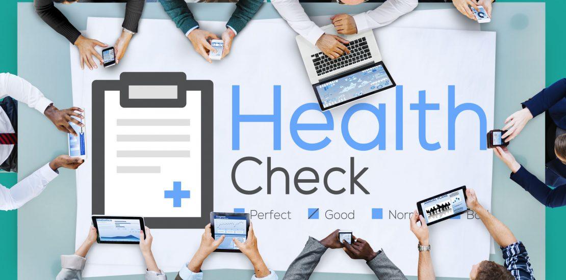 Reconocimiento médico obligatorio para determinados puestos de trabajo