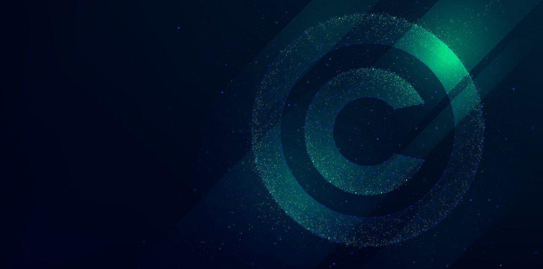 Cesión de los derechos de imagen en los contratos de trabajo