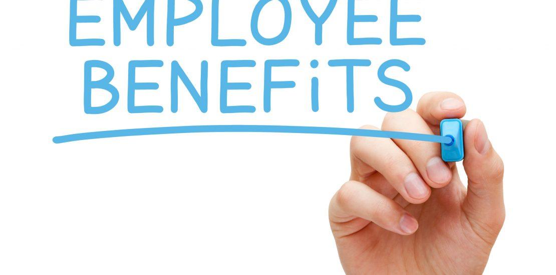 Recomendación del consejo de 8 de noviembre de 2019 relativa al acceso a la protección social para los trabajadores por cuenta ajena y por cuenta propia