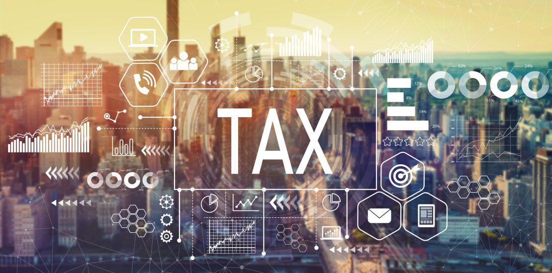 La fiscalidad de la empresa familiar