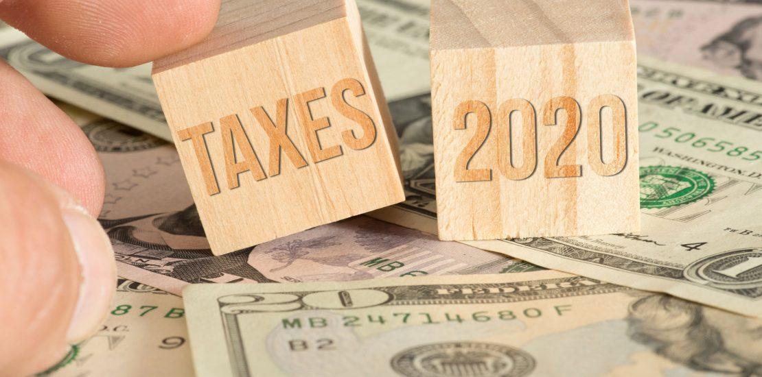 Hacienda modifica la declaración de 6 impuestos