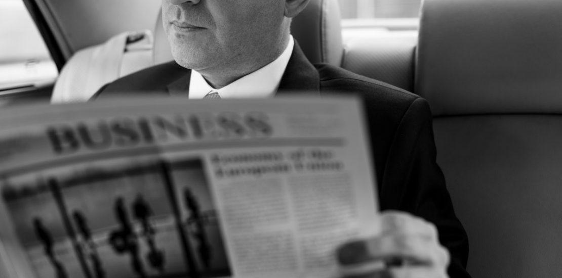 La indemnización obligatoria por cese del alto directivo está exenta de IRPF