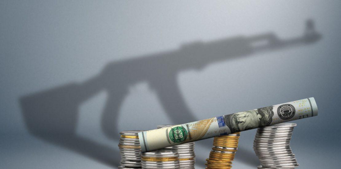Inscripción en el Registro Mercantil de las personas físicas o jurídicas que de forma empresarial o profesional prestan los servicios descritos en el artículo 2.1.o) de la Ley 10/2010, de 28 de abril, de prevención del blanqueo de capitales y financiación del terrorismo