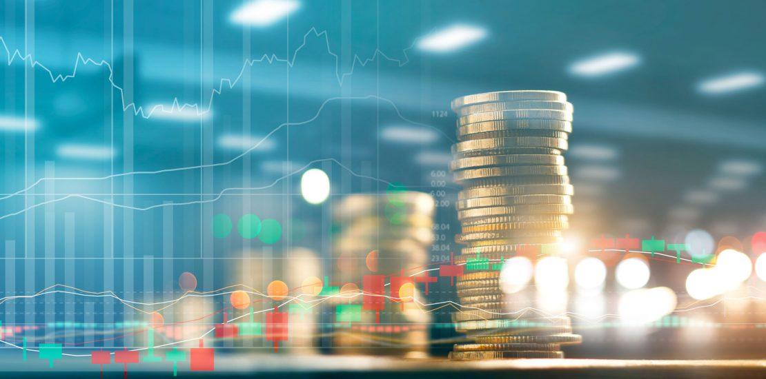 Precios medios de venta para 2020 aplicables en la gestión del impuesto sobre transmisiones patrimoniales y AJD