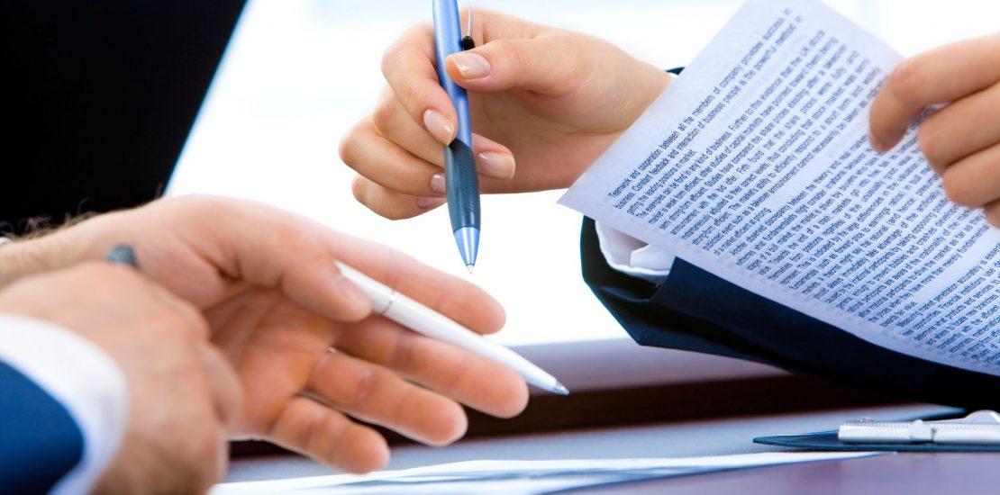 A la finalización de los contratos de interinidad no hay que abonar indemnización: unificación de doctrina