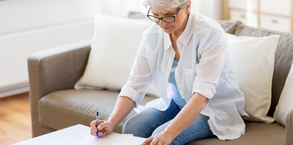 El servicio social de la mujer debe computar en el cálculo de la cotización a la jubilación