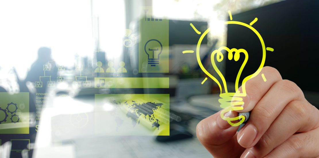 Programa de ayudas a nuevos proyectos empresariales y a empresas de base tecnológica (CDTI-NEOTEC)