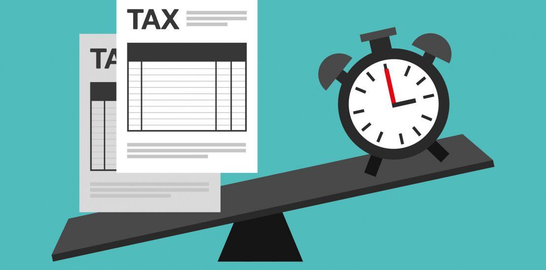 Real Decreto Ley 6/2020 sobre el Covid-19: Medidas de apoyo Financiero y aplazamiento de deudas tributarias (art.14)