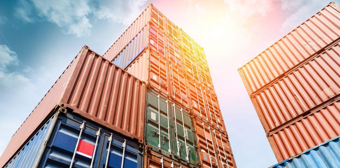 Directrices generales del plan anual de control tributario y aduanero de 2020