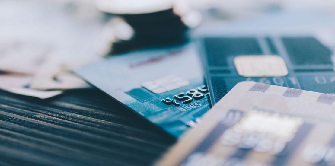 Las principales Entidades de crédito inician los trámites para la obtención de líneas de financiación